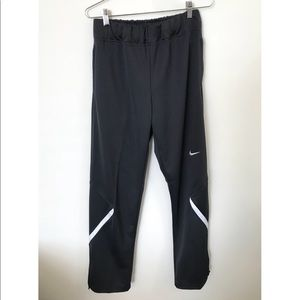 b7bac020c2b1 Nike Pants - Nike Team Enforcer Warm-Up Pants